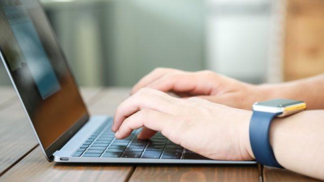 【在宅バイト】WEBライター初心者の収入目安と始め方【おすすめの勉強本】