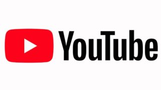 YouTube動画のSEO対策で視聴回数を増やす方法を暴露【アクセスアップ】